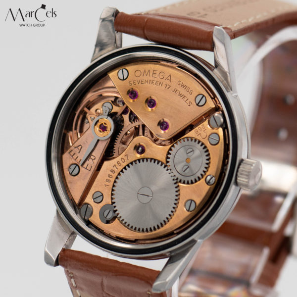 0250_vintage_watch_omega_seamaster_30_19