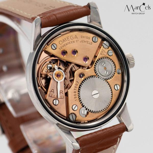 0250_vintage_watch_omega_seamaster_30_20