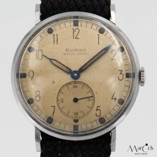 0264_vintage_watch_glycine_03