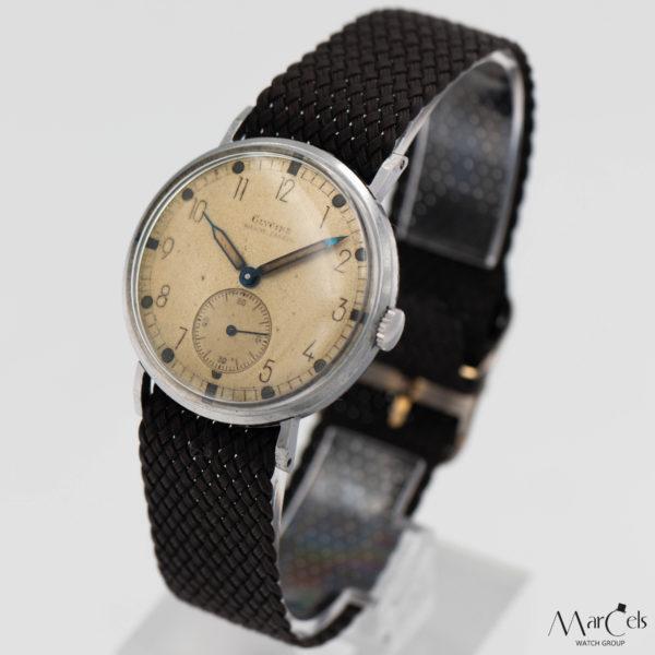 0264_vintage_watch_glycine_04