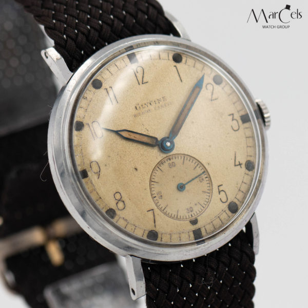 0264_vintage_watch_glycine_05