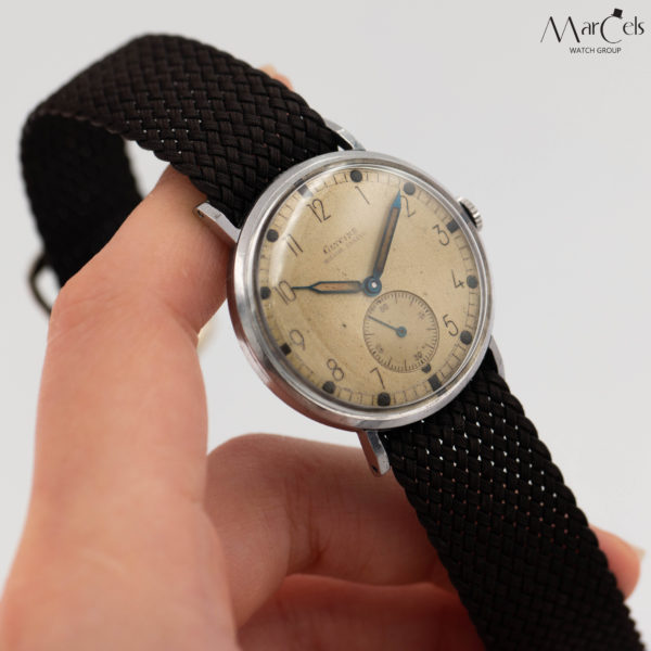 0264_vintage_watch_glycine_11