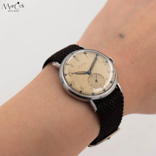 0264_vintage_watch_glycine_13