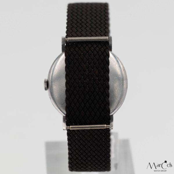 0264_vintage_watch_glycine_14