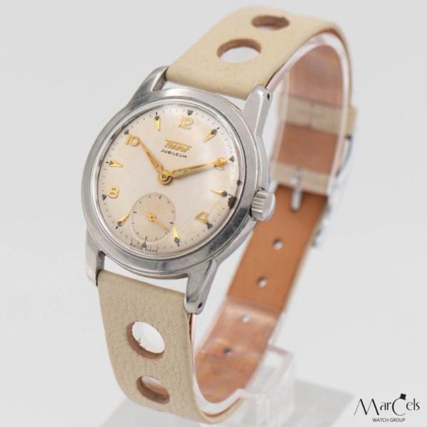 0274_vintage_watch_tissot_jubileum_04