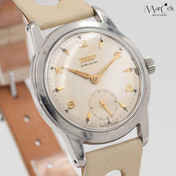 0274_vintage_watch_tissot_jubileum_05