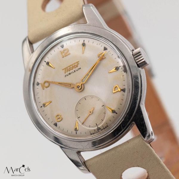 0274_vintage_watch_tissot_jubileum_06