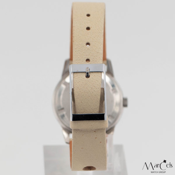 0274_vintage_watch_tissot_jubileum_10