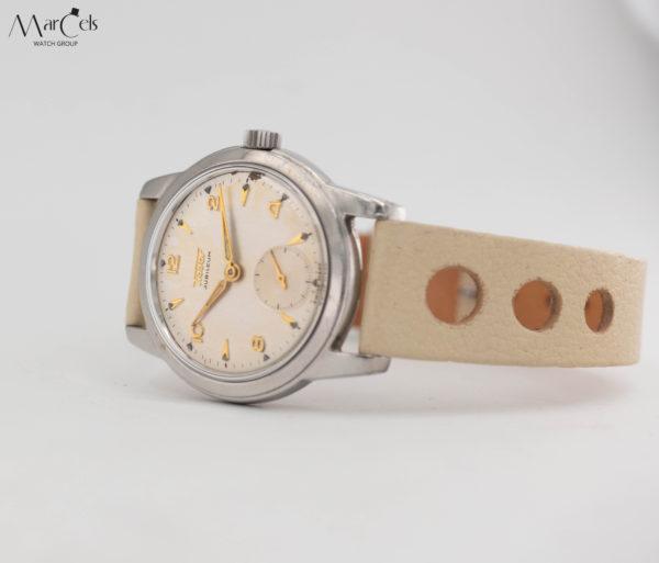 0274_vintage_watch_tissot_jubileum_12