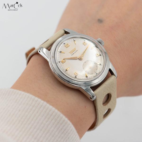0274_vintage_watch_tissot_jubileum_13