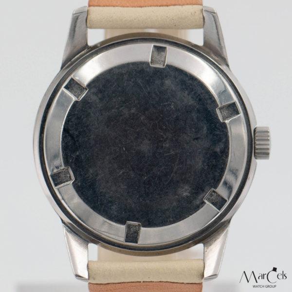 0274_vintage_watch_tissot_jubileum_14