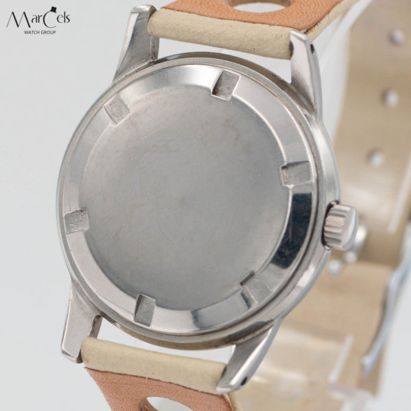 0274_vintage_watch_tissot_jubileum_15
