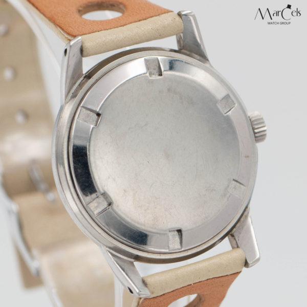 0274_vintage_watch_tissot_jubileum_16