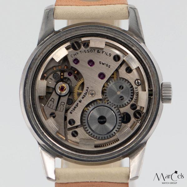 0274_vintage_watch_tissot_jubileum_17