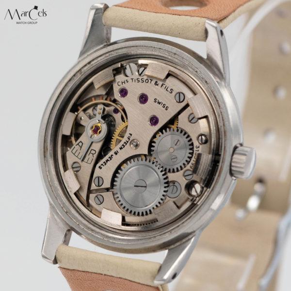0274_vintage_watch_tissot_jubileum_18