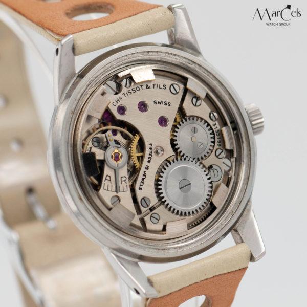0274_vintage_watch_tissot_jubileum_19