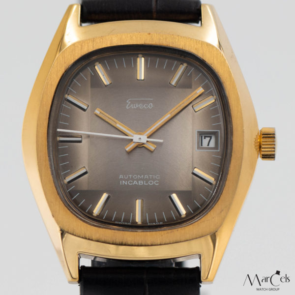 0275_vintage_watch_eweco_03