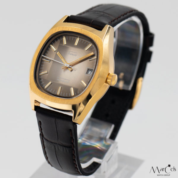 0275_vintage_watch_eweco_04