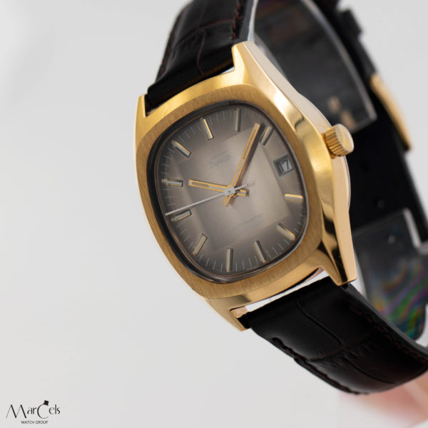 0275_vintage_watch_eweco_09