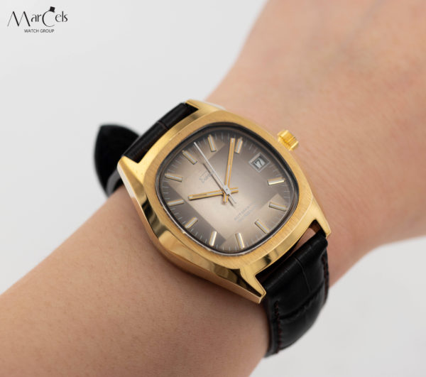 0275_vintage_watch_eweco_11