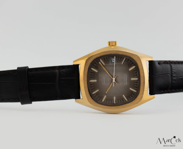 0275_vintage_watch_eweco_12