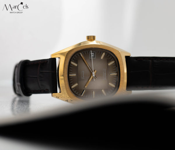 0275_vintage_watch_eweco_14