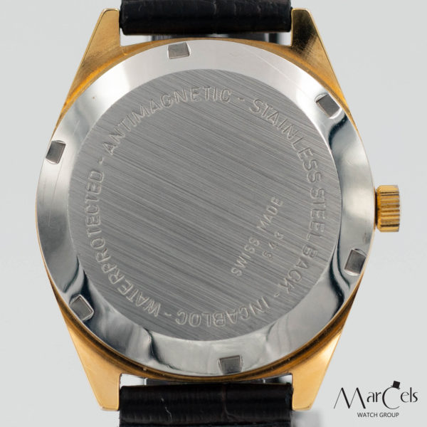 0275_vintage_watch_eweco_15