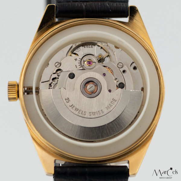 0275_vintage_watch_eweco_18