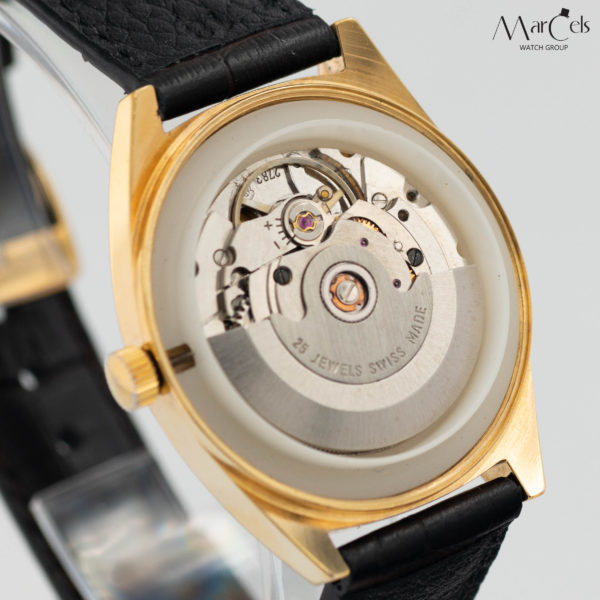 0275_vintage_watch_eweco_20