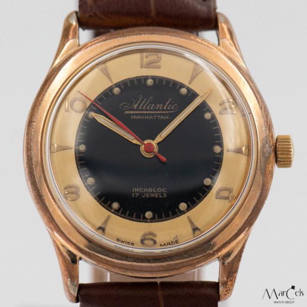 0230_vintage_watch_atlantic_manhattan_03