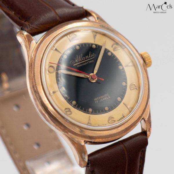 0230_vintage_watch_atlantic_manhattan_05