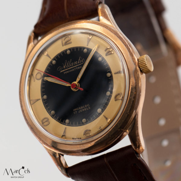 0230_vintage_watch_atlantic_manhattan_06