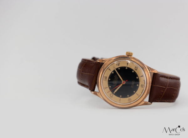 0230_vintage_watch_atlantic_manhattan_11