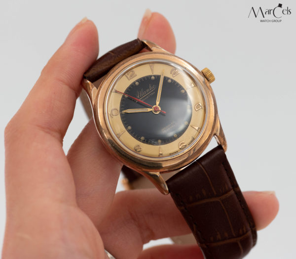 0230_vintage_watch_atlantic_manhattan_12