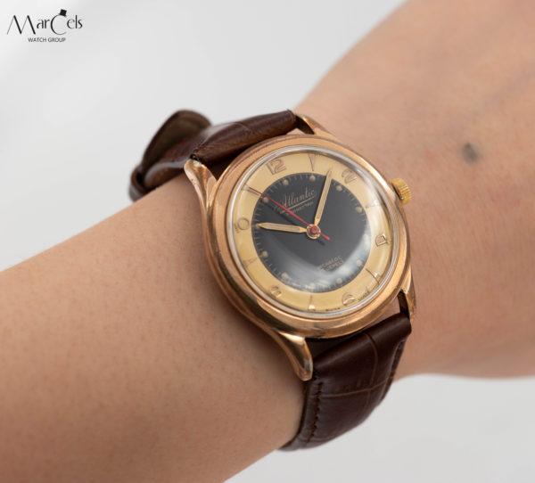 0230_vintage_watch_atlantic_manhattan_13