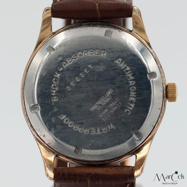 0230_vintage_watch_atlantic_manhattan_15