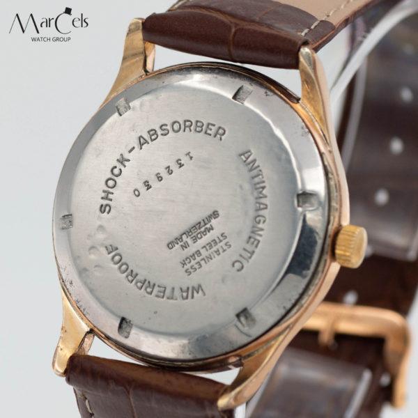 0230_vintage_watch_atlantic_manhattan_16