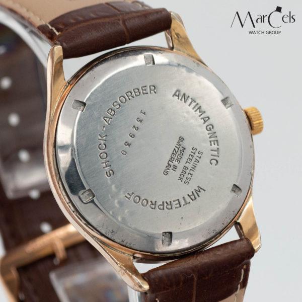 0230_vintage_watch_atlantic_manhattan_17