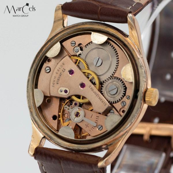 0230_vintage_watch_atlantic_manhattan_19