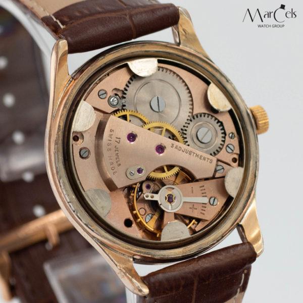 0230_vintage_watch_atlantic_manhattan_20
