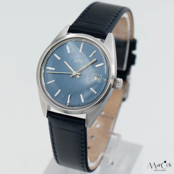0276_vintage_watch_alfa_04