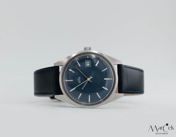 0276_vintage_watch_alfa_10