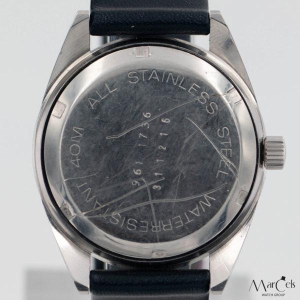 0276_vintage_watch_alfa_12
