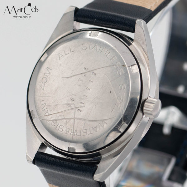 0276_vintage_watch_alfa_13