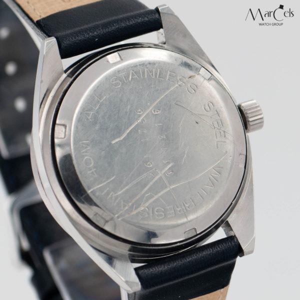 0276_vintage_watch_alfa_14
