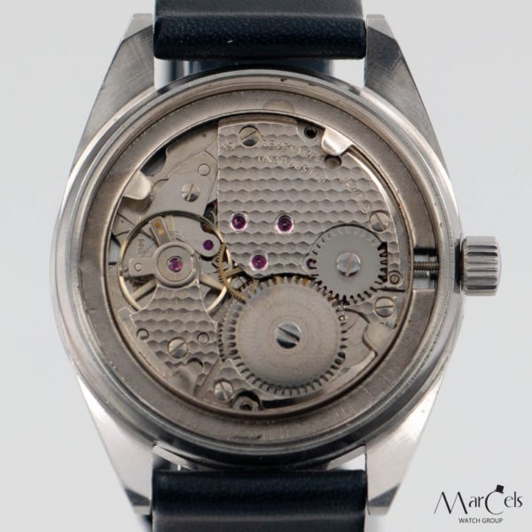 0276_vintage_watch_alfa_15