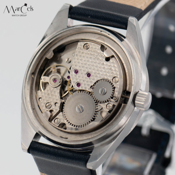 0276_vintage_watch_alfa_16