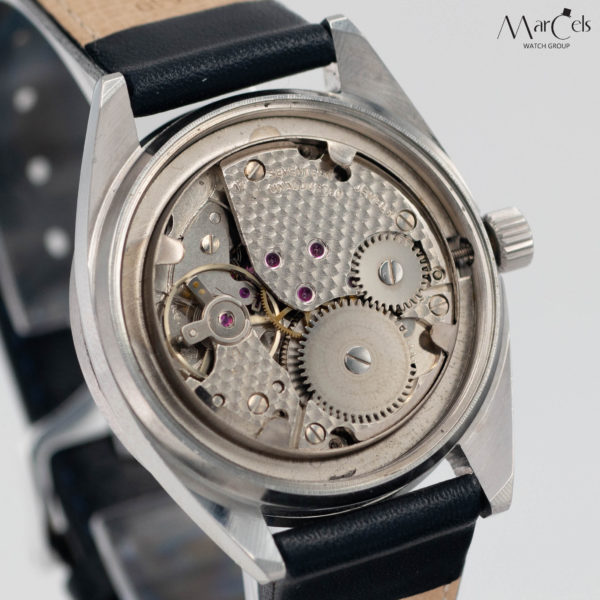 0276_vintage_watch_alfa_17