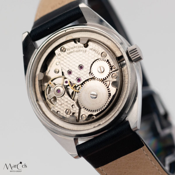 0276_vintage_watch_alfa_18