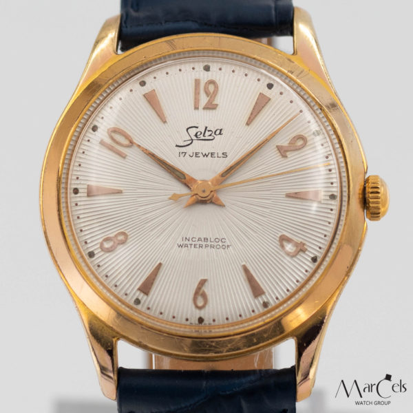 0277_vintage_watch_selza_06